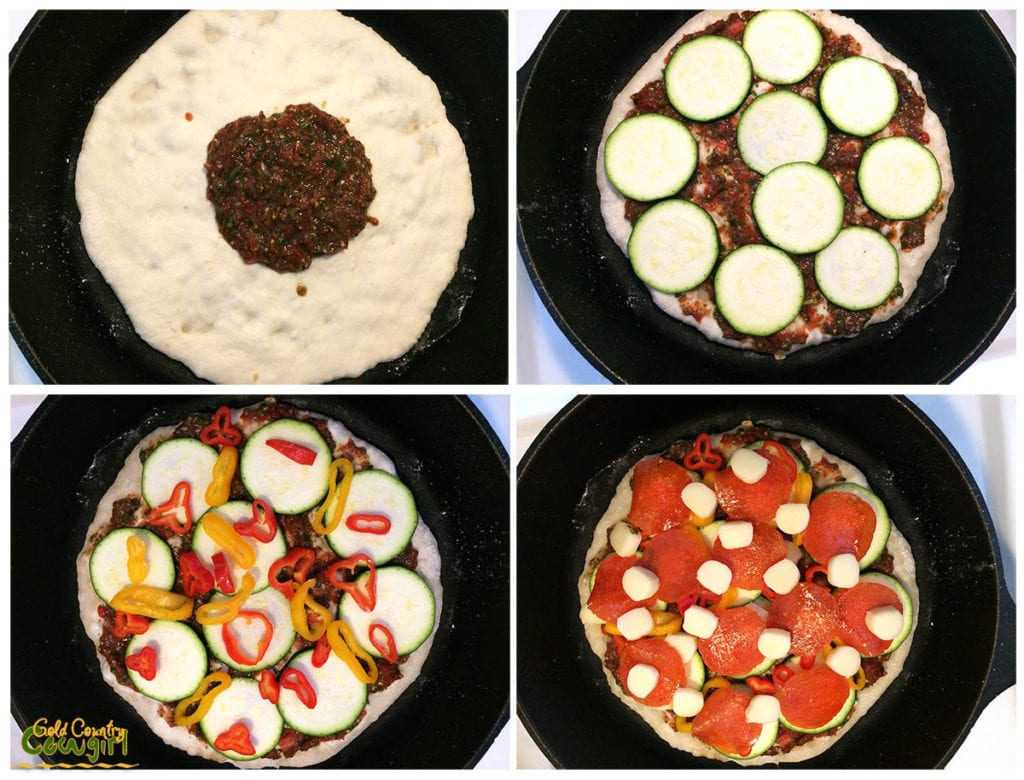 baking-pizza-adding-the-toppings