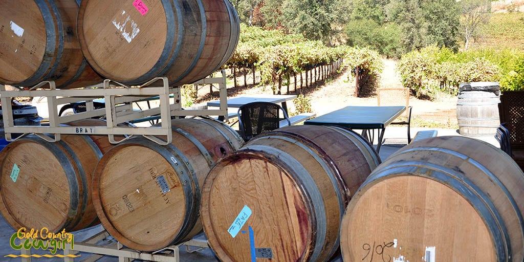 barrels-and-vines-at-bray-vineyards