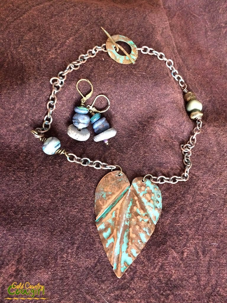 patina-on-copper-necklace