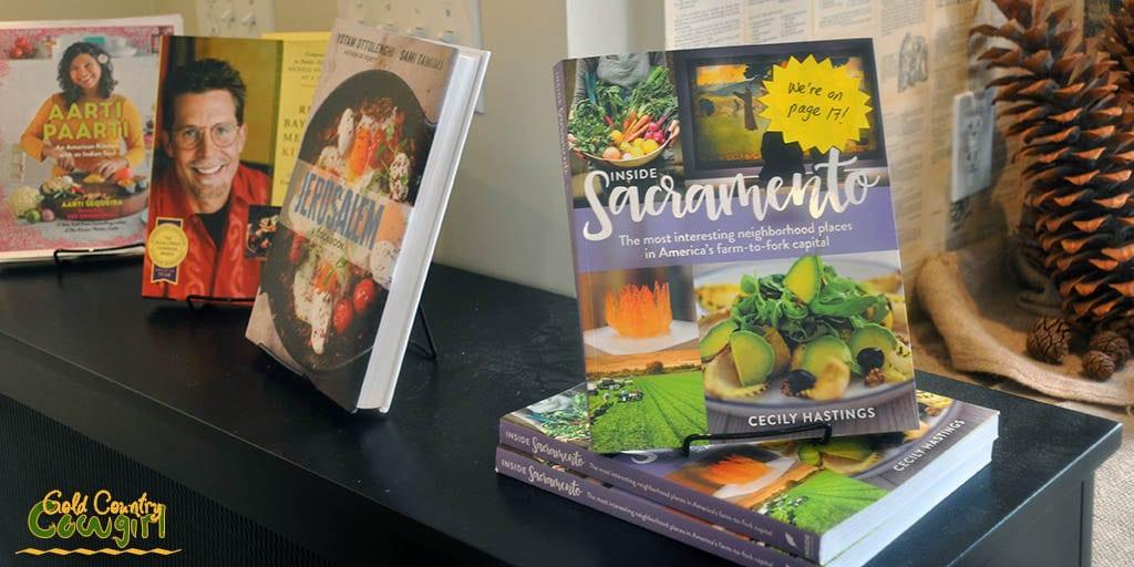 cookbooks-at-allspicery