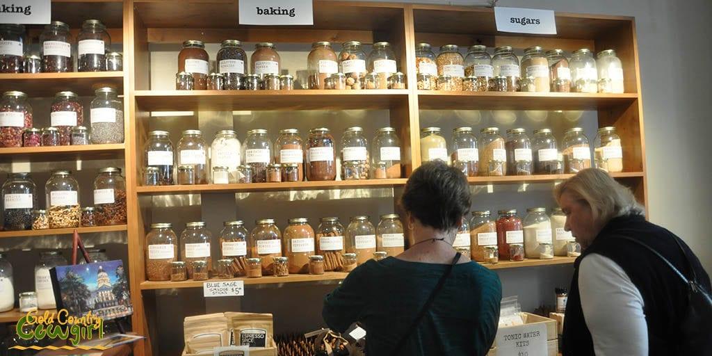 loaded-shelves-baking-sugars
