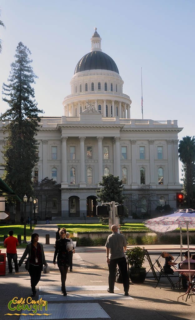 sacramento-capitol-outside-allspicery