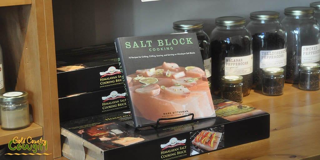 salt-block-at-allspicery
