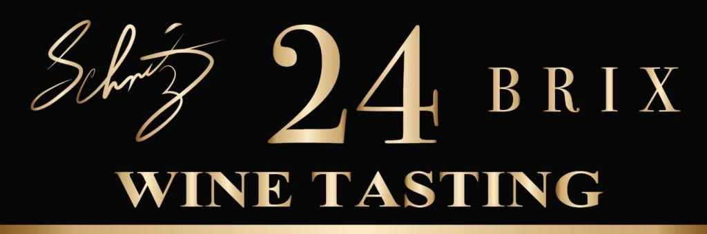 24 BRIX tasting-room-banner