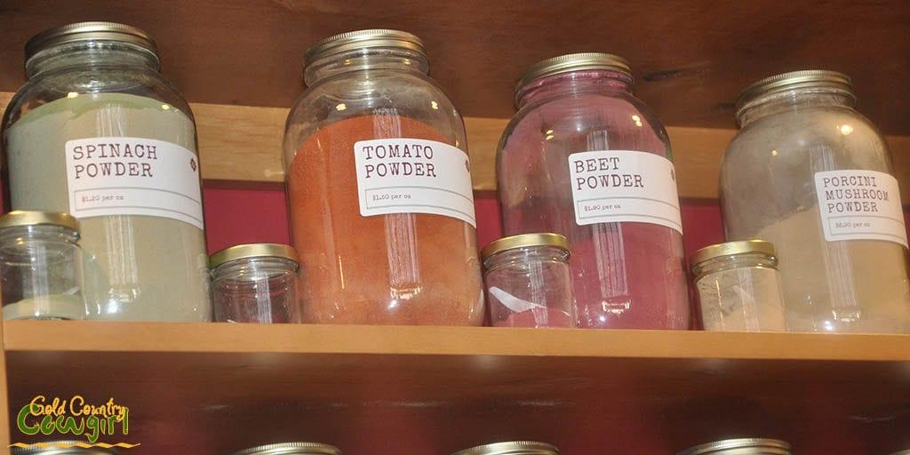 veggie-powders-at-allspicery